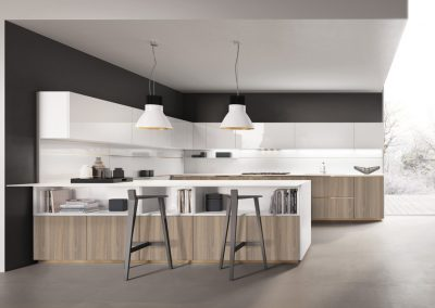 Compact-design-kitchen-for-sale
