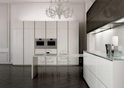 Conchiglia-high-gloss-kitchens
