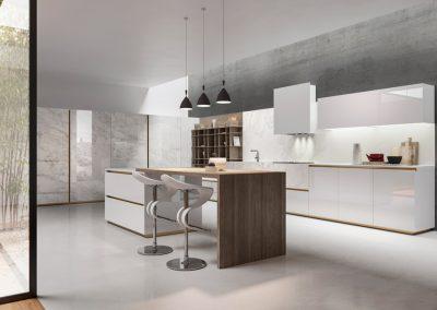 Corner-kitchen-for-sale