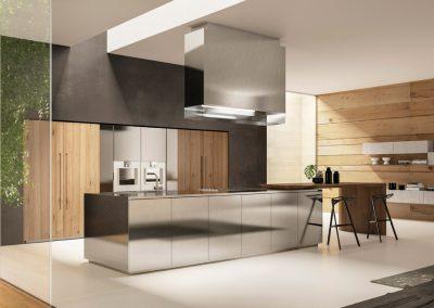 Design-a-fitted-modular-kitchen