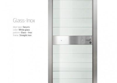 Glass-InoxSWGSI